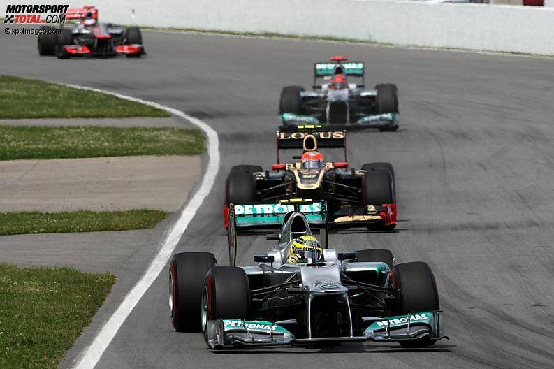 -Formula 1 - Season 2012 - - z1339361508
