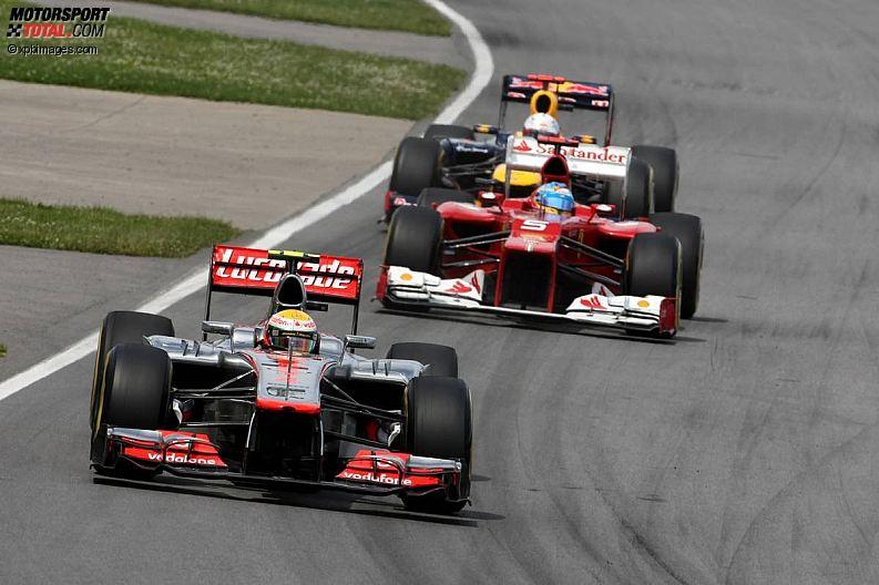 -Formula 1 - Season 2012 - - z1339361550