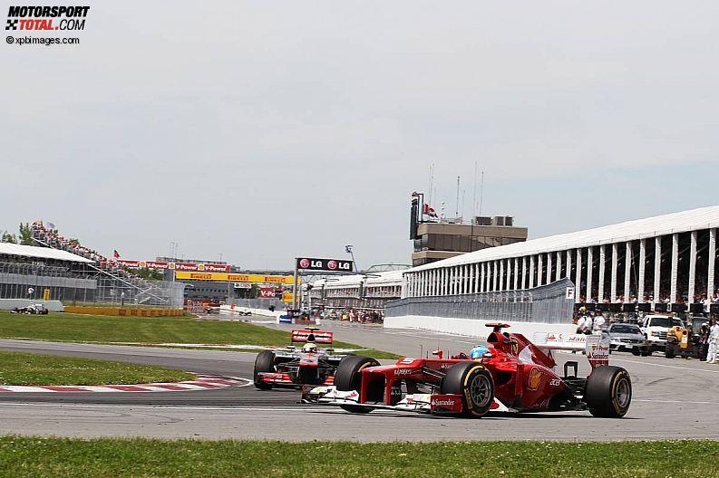 -Formula 1 - Season 2012 - - z1339361575