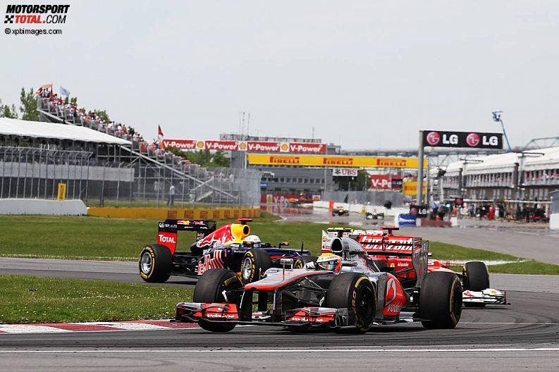 -Formula 1 - Season 2012 - - z1339361581