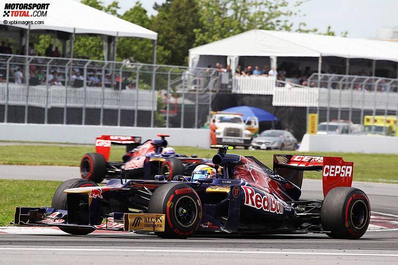 -Formula 1 - Season 2012 - - z1339362021