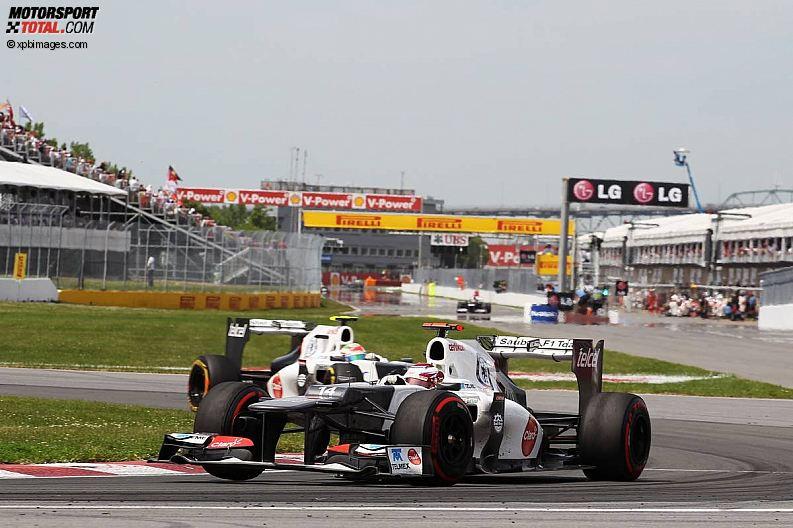 -Formula 1 - Season 2012 - - z1339362026