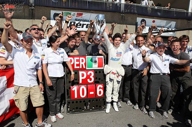 -Formula 1 - Season 2012 - - z1339362046