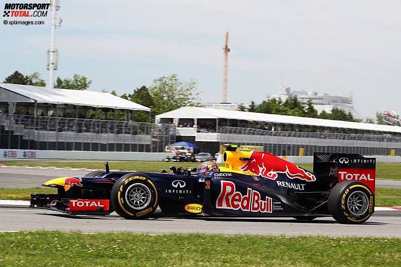 -Formula 1 - Season 2012 - - z1339362618