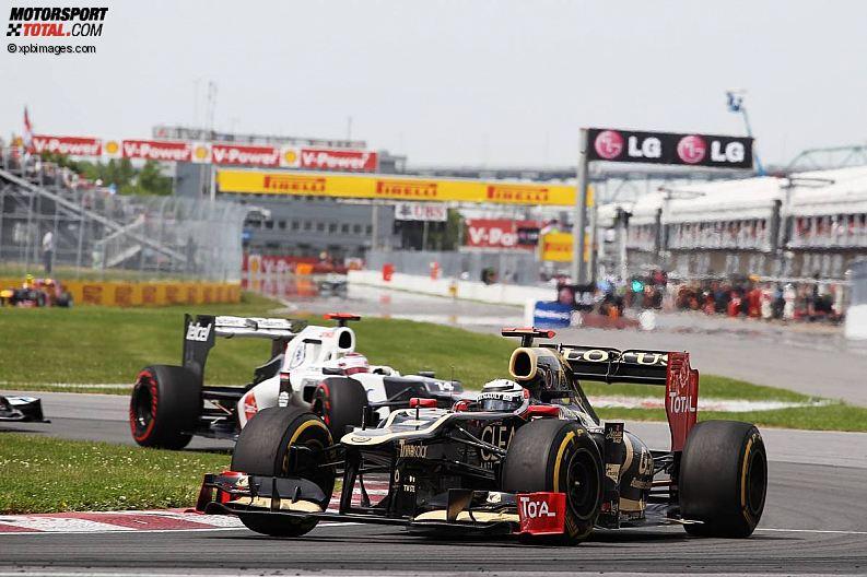 -Formula 1 - Season 2012 - - z1339362659