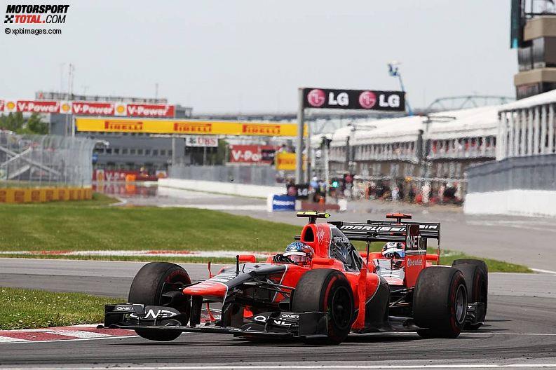 -Formula 1 - Season 2012 - - z1339363204