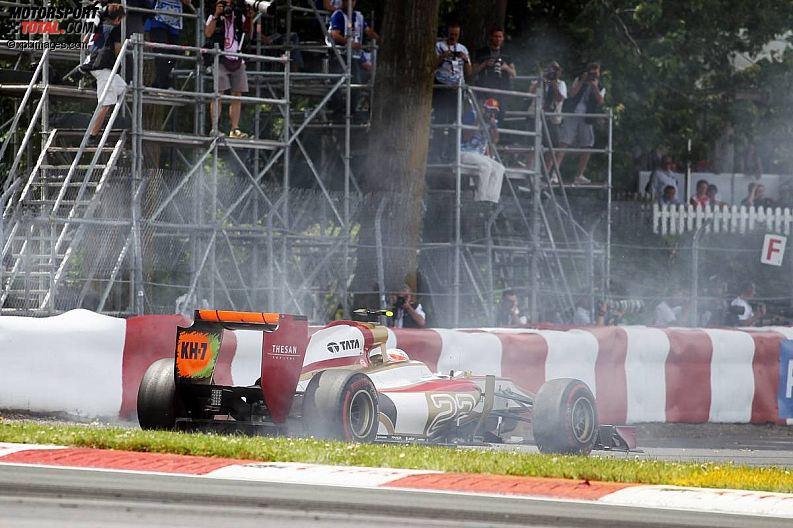 -Formula 1 - Season 2012 - - z1339363215
