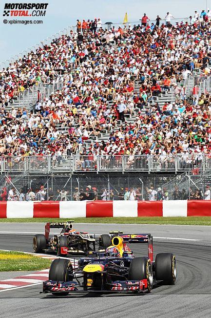 -Formula 1 - Season 2012 - - z1339363248
