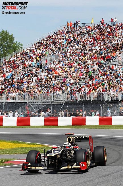 -Formula 1 - Season 2012 - - z1339363293