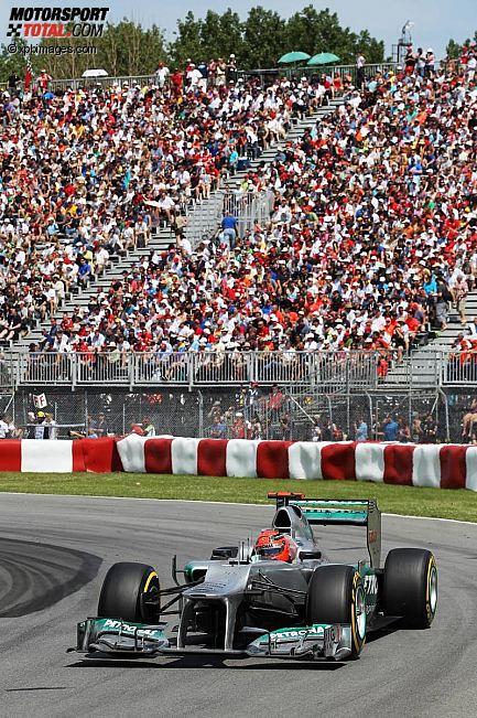 -Formula 1 - Season 2012 - - z1339363300