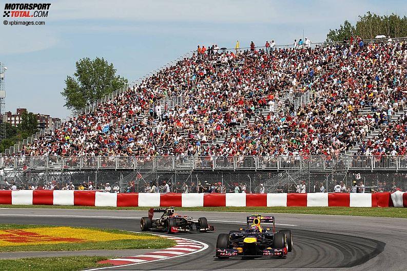 -Formula 1 - Season 2012 - - z1339363309