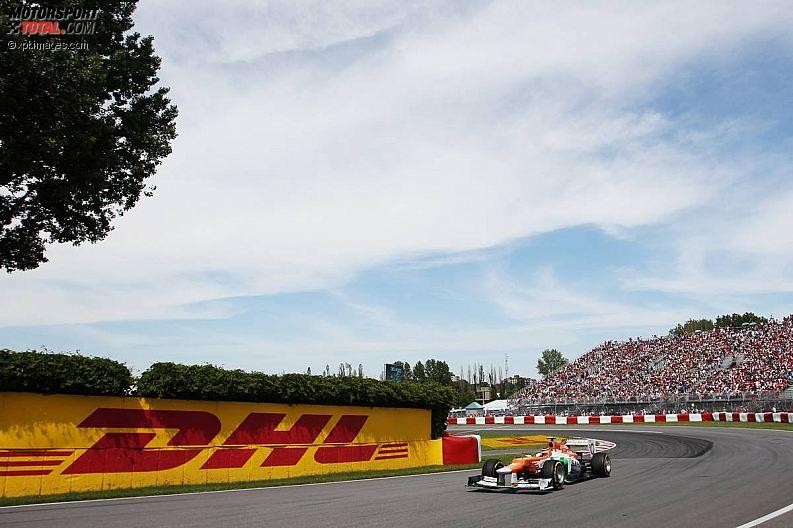 -Formula 1 - Season 2012 - - z1339363332