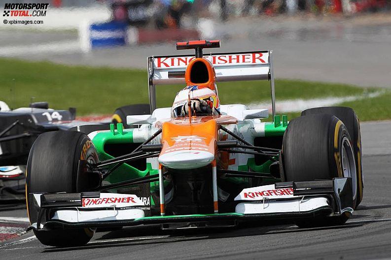 -Formula 1 - Season 2012 - - z1339363358