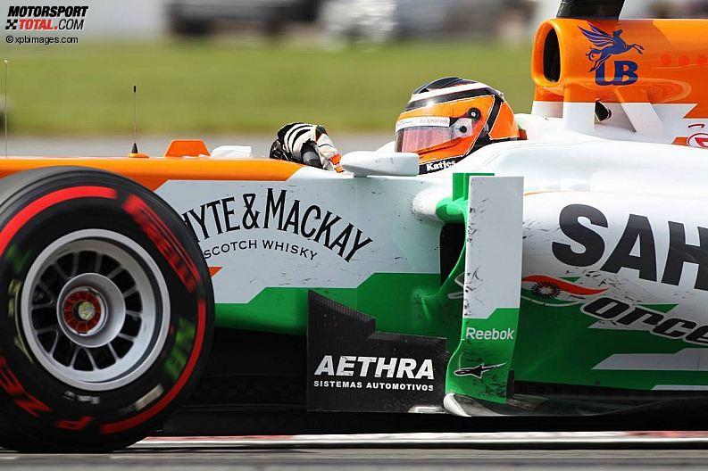 -Formula 1 - Season 2012 - - z1339363368