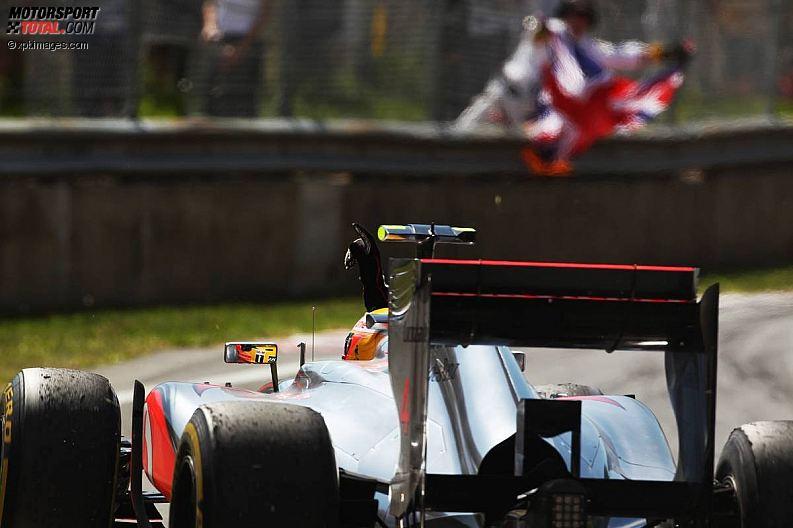 -Formula 1 - Season 2012 - - z1339363387