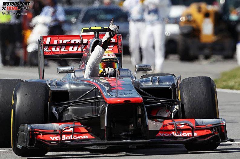 -Formula 1 - Season 2012 - - z1339363406