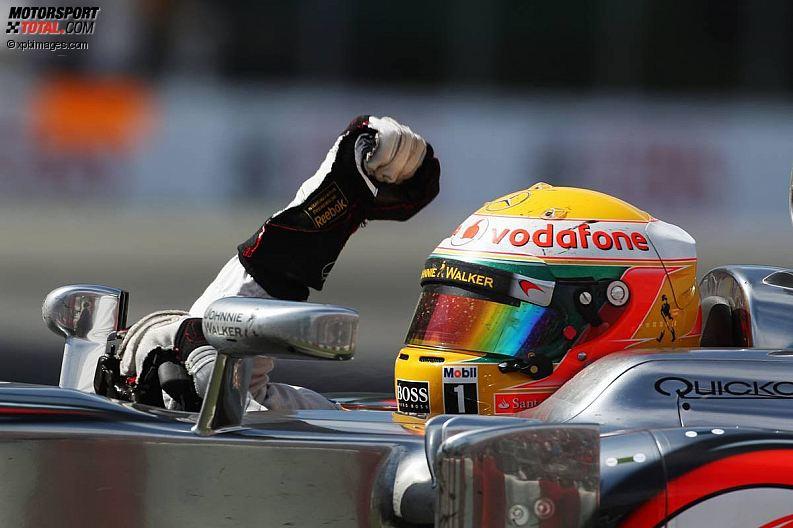 -Formula 1 - Season 2012 - - z1339363422
