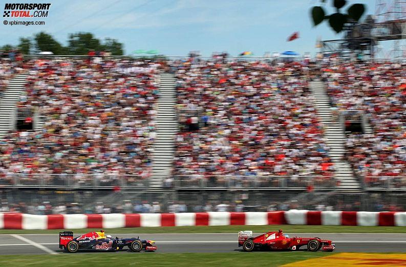 -Formula 1 - Season 2012 - - z1339363452