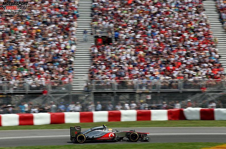 -Formula 1 - Season 2012 - - z1339363828