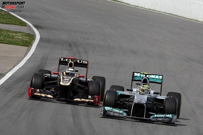 -Formula 1 - Season 2012 - - z1339363847