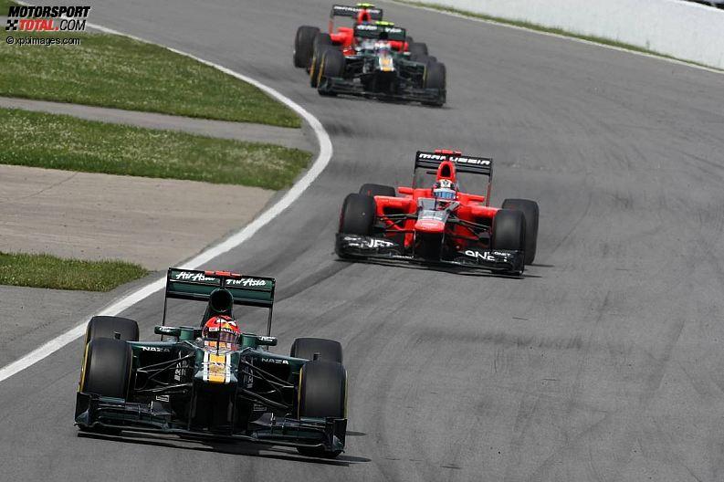 -Formula 1 - Season 2012 - - z1339363856