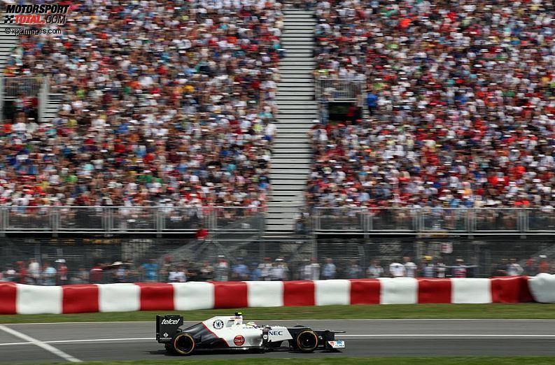 -Formula 1 - Season 2012 - - z1339363862