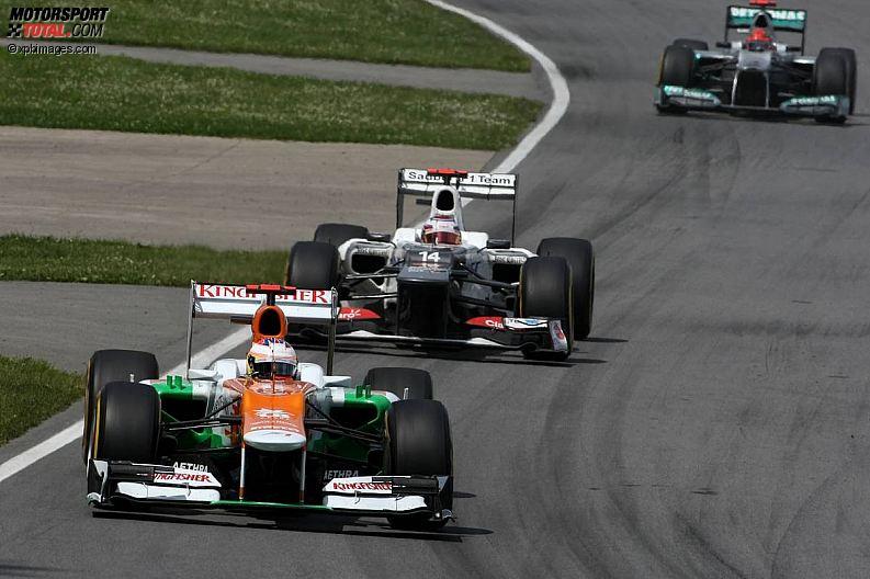 -Formula 1 - Season 2012 - - z1339363886