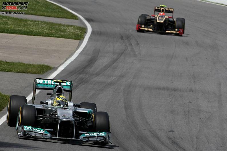 -Formula 1 - Season 2012 - - z1339363892