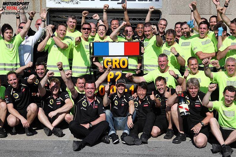 -Formula 1 - Season 2012 - - z1339363918