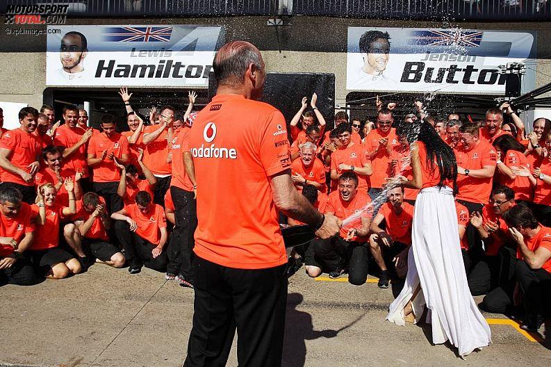 -Formula 1 - Season 2012 - - z1339363984