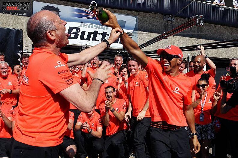-Formula 1 - Season 2012 - - z1339364010