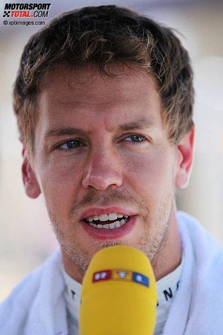 -Formula 1 - Season 2012 - - z1339365660