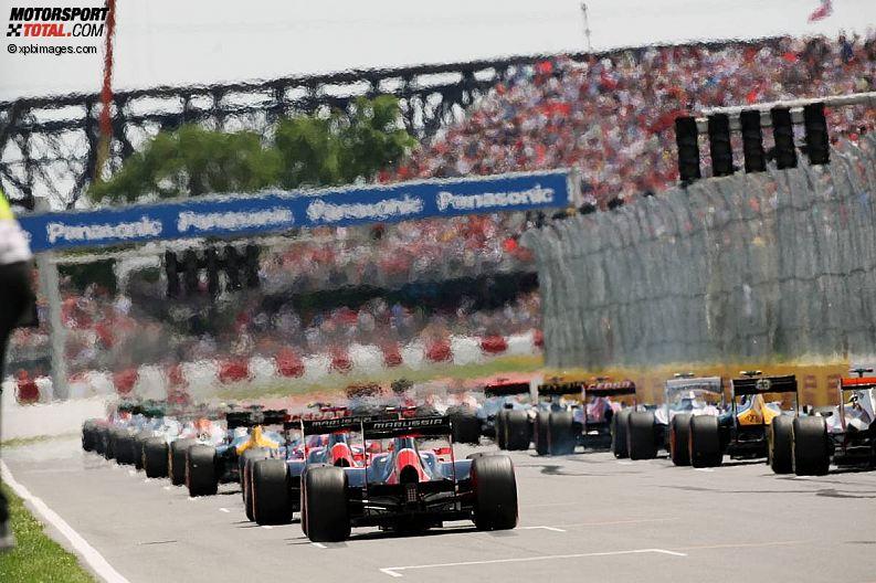 -Formula 1 - Season 2012 - - z1339365671