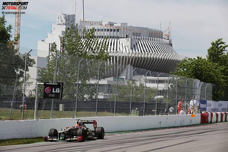 -Formula 1 - Season 2012 - - z1339365710