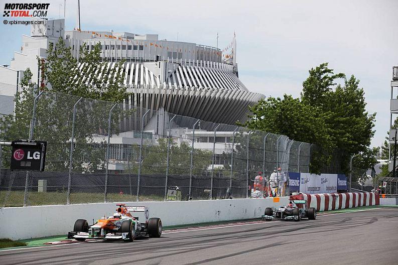 -Formula 1 - Season 2012 - - z1339366213