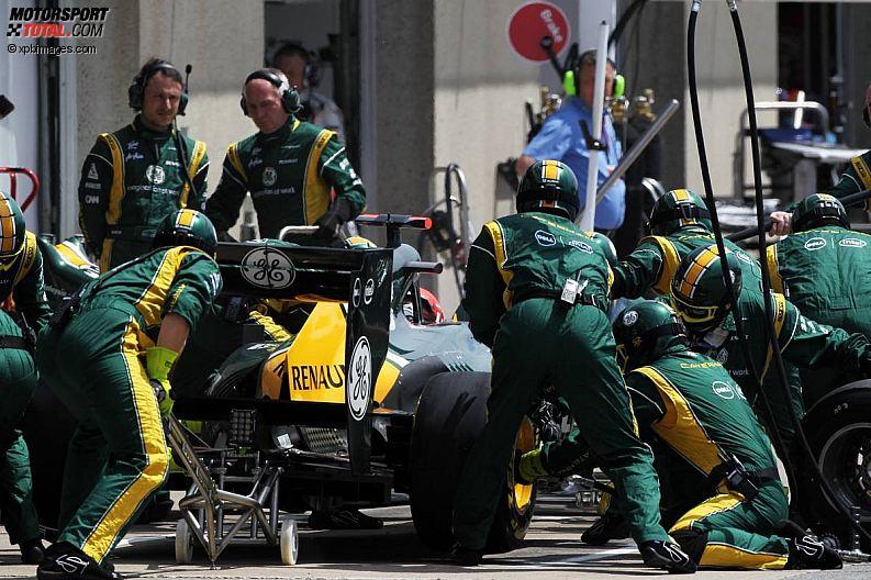 -Formula 1 - Season 2012 - - z1339366237