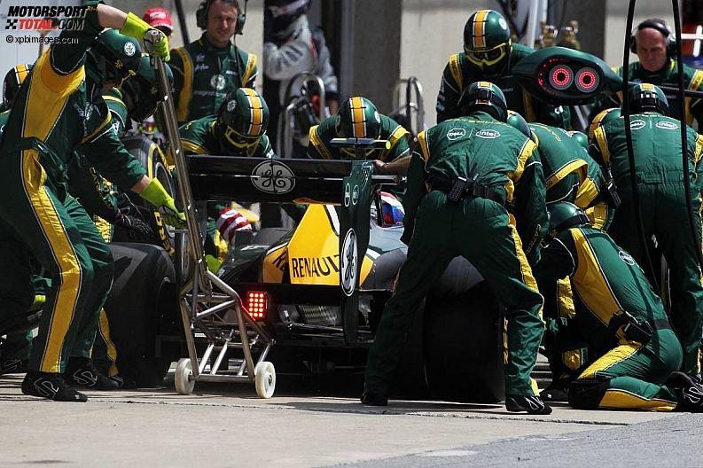 -Formula 1 - Season 2012 - - z1339366251