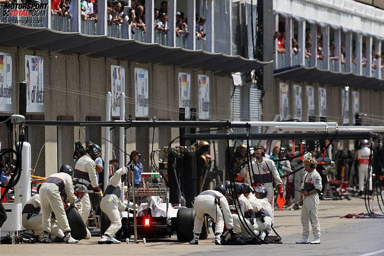 -Formula 1 - Season 2012 - - z1339366284