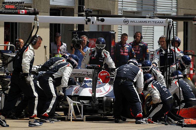 -Formula 1 - Season 2012 - - z1339366293