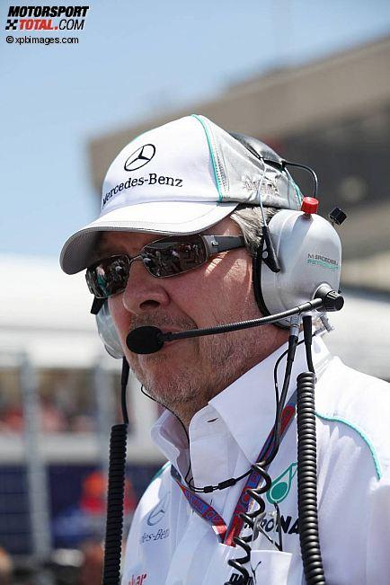-Formula 1 - Season 2012 - - z1339366411