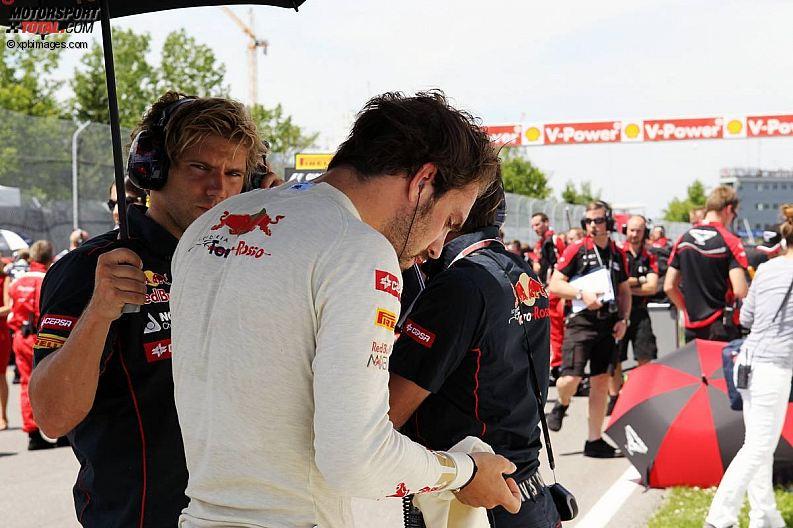 -Formula 1 - Season 2012 - - z1339366817