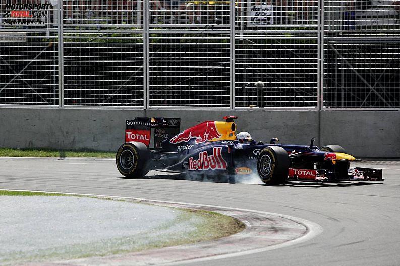 -Formula 1 - Season 2012 - - z1339368603