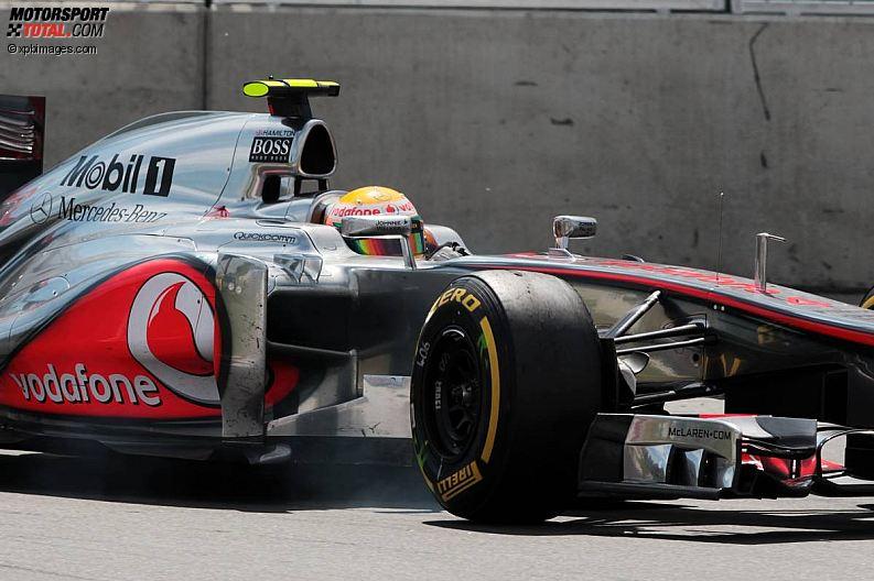 -Formula 1 - Season 2012 - - z1339368608