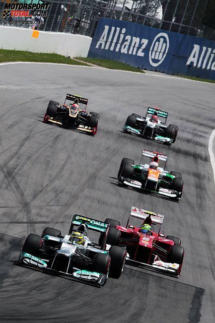 -Formula 1 - Season 2012 - - z1339368619