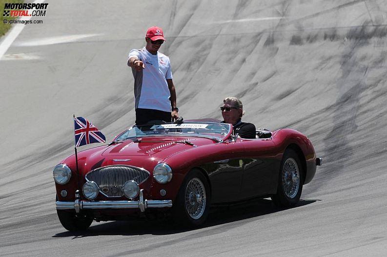 -Formula 1 - Season 2012 - - z1339368627