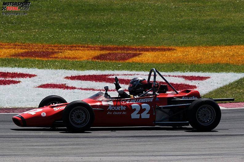 -Formula 1 - Season 2012 - - z1339368632