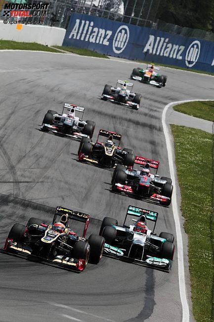 -Formula 1 - Season 2012 - - z1339368639