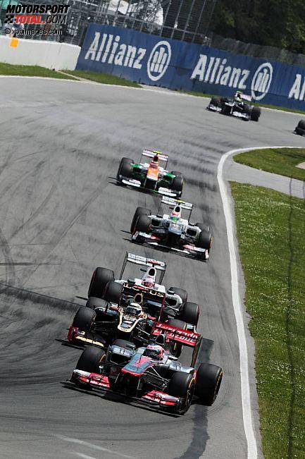 -Formula 1 - Season 2012 - - z1339368645