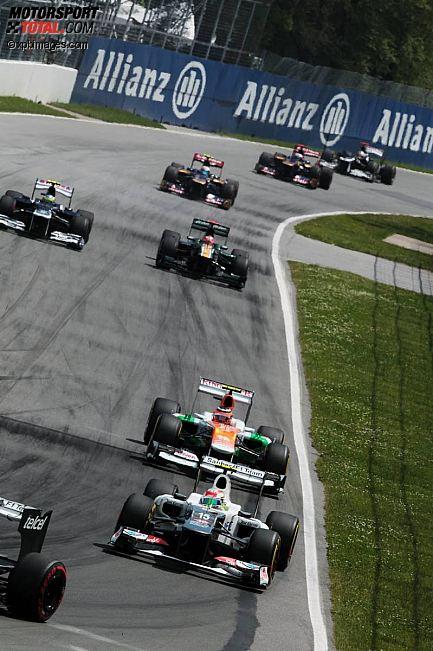 -Formula 1 - Season 2012 - - z1339368652
