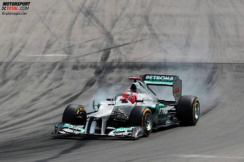 -Formula 1 - Season 2012 - - z1339368668